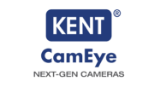 Kent CamEye - Vehicle Security Device